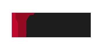 Logo von Müller Maler und Ausbau GmbH